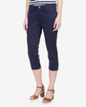 Tommy Hilfiger Milan 3/4 Trousers