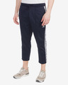 adidas Originals Superstar Pantaloni de trening