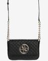 Guess G Lux Mini Crossbody bag