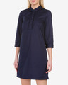 Tommy Hilfiger Annie Dress