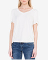 Vero Moda Dream T-shirt