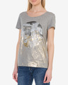 Vero Moda West T-shirt