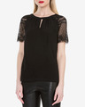 Vero Moda Claudia Top