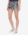 adidas Originals Florido Shorts