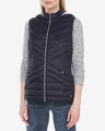 Tom Tailor Bodywarmer
