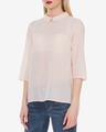 Vero Moda Molly Blouse