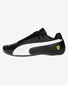 Puma Ferrari Future Cat OG Sneakers