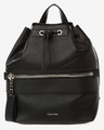 Calvin Klein Lucy Backpack