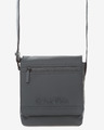 Calvin Klein Metro Cross body bag