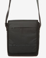 Calvin Klein Logan Cross body bag