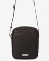 Calvin Klein Power Cross body bag
