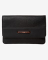 Calvin Klein Heather Clutch