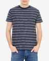 Jack & Jones Stefry T-shirt