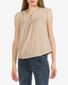 Pepe Jeans Amy Top