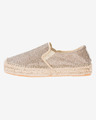 Replay Million Espadrilky