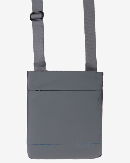 Calvin Klein Logan Geantă Cross body