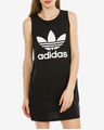 adidas Originals Trefoil Tank Top Šaty