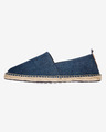 Replay Cury Espadrilky