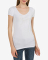 Pepe Jeans Kate T-shirt