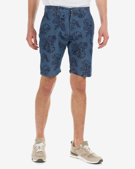 Pepe Jeans James Short pants