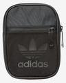 adidas Originals Festival Sport Geantă Cross body