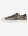 Replay Kerswell Sneakers