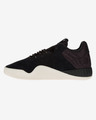 adidas Originals Tubular Instinct Low Sneakers