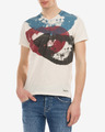 Pepe Jeans Smile T-shirt