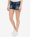 Pepe Jeans Twigs Shorts