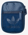 adidas Originals Festival Sport Cross body bag