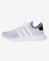 adidas Originals Primeknit Flashback Sneakers