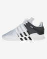 adidas Originals Equipment Support ADV Tenisice