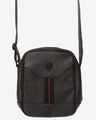 Puma Ferrari Cross body bag