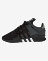 adidas Originals Equipment Support ADV Спортни обувки
