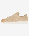 adidas Originals Superstar 80's Cork Sneakers