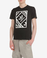 adidas Originals Toolkit Graphic Tricou