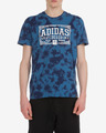 adidas Originals Crystal Toolkit Graphic T-shirt