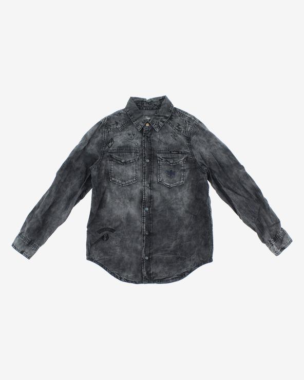 5ee8ab3ad4a Pepe Jeans - Košile dětská