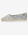 Tom Tailor Denim Espadrilles
