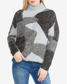 Vila Eva Sweater