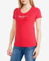 Pepe Jeans New Virginia T-shirt