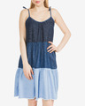 Pepe Jeans Sky Rochie