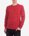 Pepe Jeans Vienna Sweater