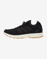 adidas Originals ZX Flux Sportcipő