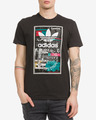 adidas Originals Monthly Graphic Triko