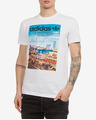 adidas Originals Photo Graphic T-shirt