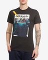 adidas Originals City Artist Life T-shirt
