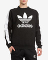 adidas Originals Berlin Crew Mikina