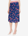 Pepe Jeans Lisa Skirt