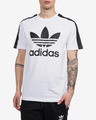 adidas Originals Berlin Triko